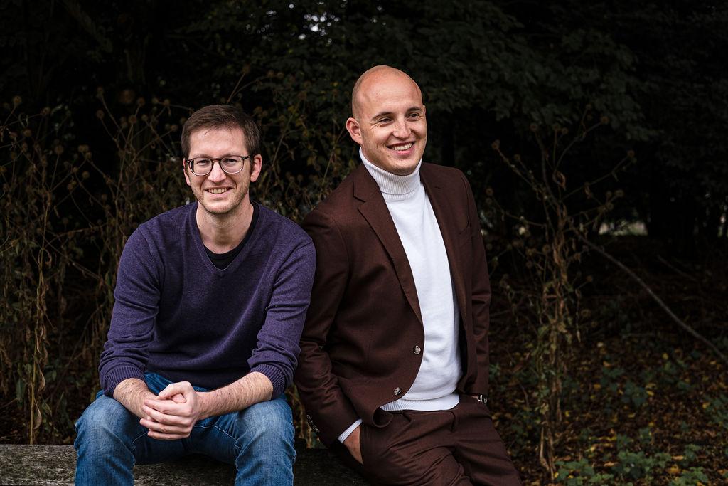 Skedify haalt 1,7 miljoen euro op