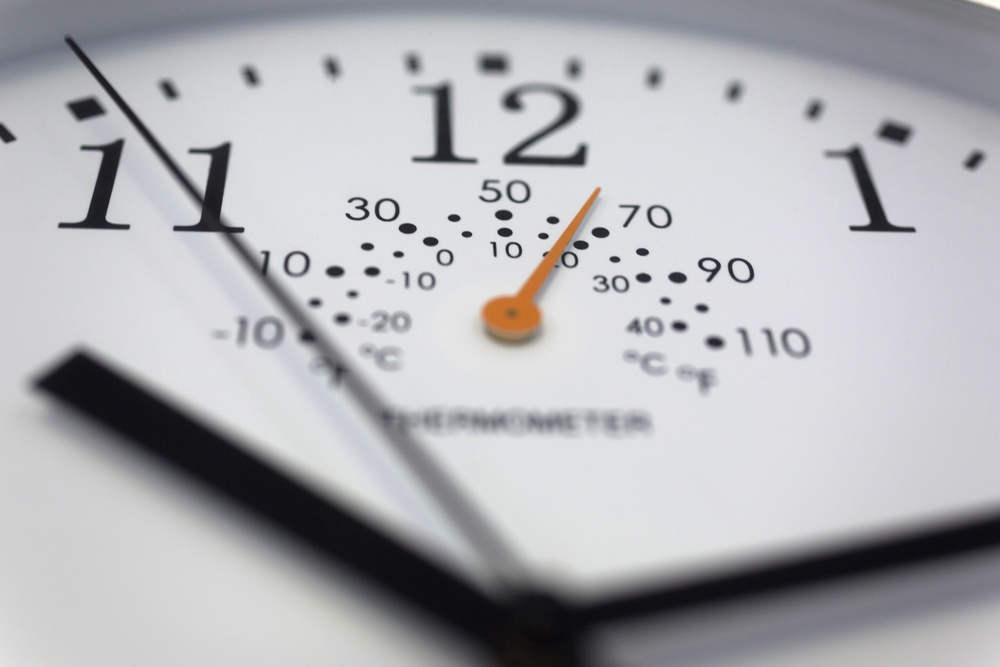 Don't fall for these time management mistakes