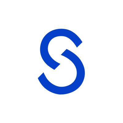 Skedify Team